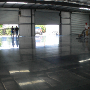 industrial-concrete-polishing