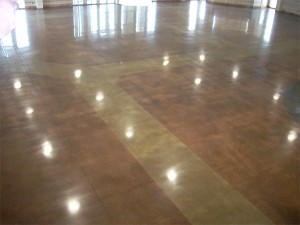 reflective-polished-concrete